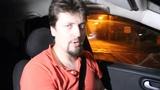 Что такое Easytronic  Изитроник у Opel CorsaAstraZafiraMeriva