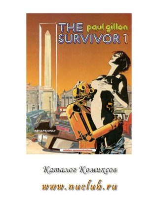 The Survivor 1