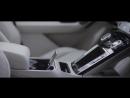 Jaguar I PACE Зарядка телефона