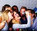 Вечеринка! фото #1