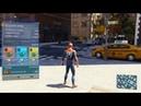 Marvel's Spider-Man: бригадир, бомбы