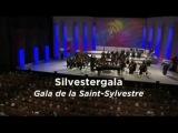 Gala de la Saint-Sylvestre avec Olga Peretyatko et Gabriela Montero (03012014)