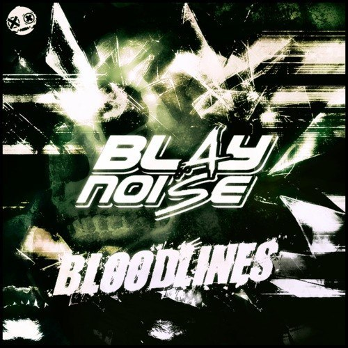 Blaynoise - Bloodlines (Original Mix)