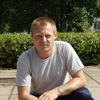 Oleg Zenin
