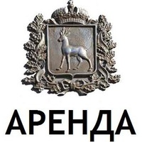 Βячеслав Αксенов