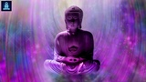 Let Go of All Negative Energy Erase Subconscious Negative Patterns - Remove Negative Thoughts