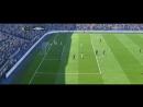 FIFA 18 01.05.2018 -