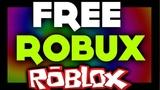 БЕСПЛАТНЫЕ РОБАКСЫ! Как получить Робуксы в Роблоксе бесплатно?