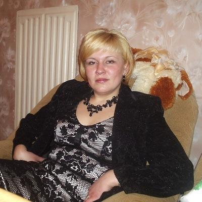 Елена Цаплина, 11 июля 1988, Гуково, id206831578