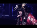 Wagakki Band 和楽器バンド - 「華振舞」大新年会2016日本武道館 -暁ノ宴-Live ver.