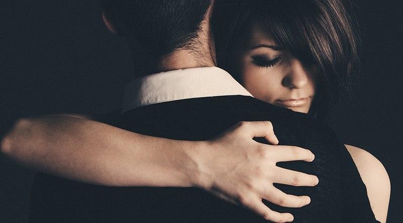 Предложение руки и сердца, Как выйти замуж, Гражданский брак