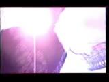 Ice MC - Scream Яндекс.Видео