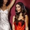 ''COEMI'' Купить женское нижнее белье