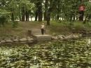 История Лопухинского сада. Экскурсии по Петербургу. Утро на 5