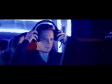 Реклама с Solo для Gillette