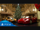 GT Sport | Обновление до версии 1.31 | PS4
