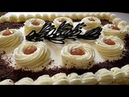 КРЕМ НА МАНКЕ С МАСЛОМ для тортов рулетов и пирожных