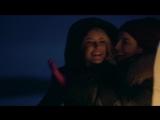 NINA RICCI - Nina &amp Luna - #TheNewYearIWant - RUSSIAN VERSION