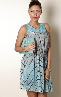 Дешевая Одежда Из Турции Интернет Магазин