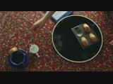 Трейлер Мой Аттила Марсель (2013) - Kinoh.ru