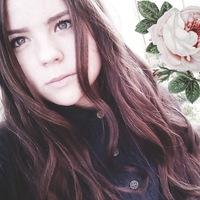 Яна Садовникова