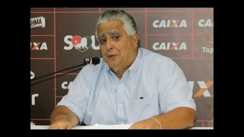 Agenor Gordilho comemora resultado e anuncia promoção para decisão