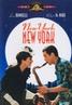 Нью Йорк Нью Йорк КиноПоиск