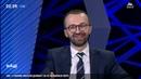 Лещенко VS Бабак Кадрові зміни Володимира Зеленського Мосійчук вийшов з РПЛ НАШ 24 05 19