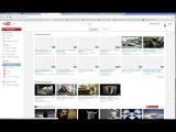 Как сменить страну канала на Ютубе (youtube) в новейшем дизайне