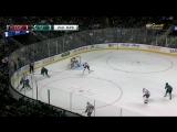 NHL 2018/03/24 RS Сalgary Flames vs San Jose Sharks