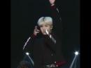 BTS MIC Drop Suga