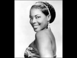 Jackie Wilson &amp LaVern Baker - Think Twice Version X