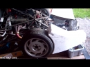 2003 Bentley EXP Speed 8 Build From Scratch