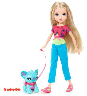 игрушки для ребенка 4 лет мальчика