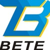 Betetools.ru