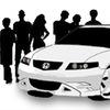 Авто онлайн