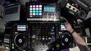 EDM Big Room Minimix 68 September 2018 Mixed By DJ FITME Pioneer DJ NXS2