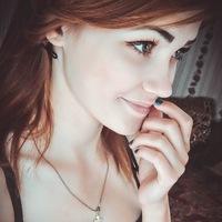КсенияКрегер