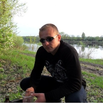 Тимофей Лукьянов, 8 августа 1986, Островец, id185559641
