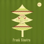 Frank Sinatra альбом Sings Under the Christmas Tree