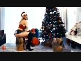 Bella da Semana Bella Club - Fernanda Cardoso - Especial de Natal