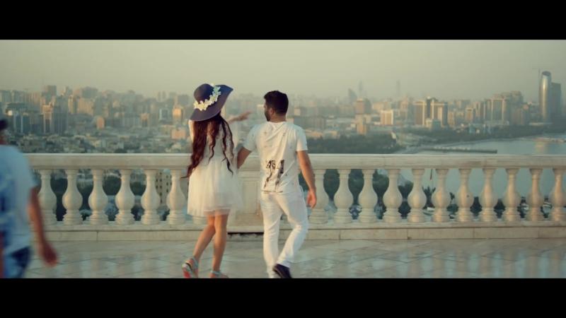 Bahh Tee feat. Alim Qasimov - Baku