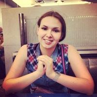 Мария Абаимова