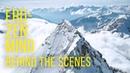 Freeriding The Extreme Slopes Of Chamonix | Frozen Mind