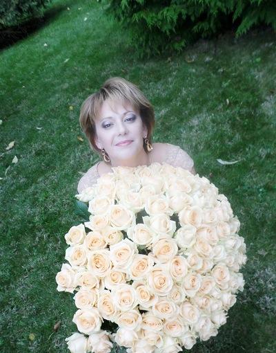 Юлия Швыдченко, 14 августа , Мурманск, id58683950