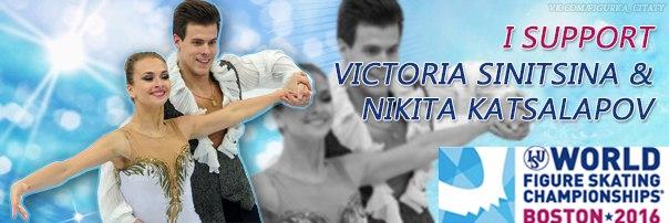 Виктория Синицина - Никита Кацалапов - 3 - Страница 49 7bcIs7aTy1A