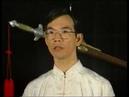 Др Пол Лам Комплекс 24 формы тайцзицюань стиля Ян на русском языке с расчасовкой