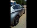 BMW X6🚗 2014год почти 400 (кобыл)л.с.🐴🐴🐴...🚗🔥✌😅😅😅😇😇💕💞Зверенышь💪👊👊👊