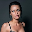 Ольга Покровская фото #23