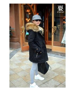 51097c7ad8c Одежда из китая интернет магазин без предоплаты – Женская одежда